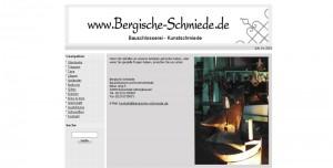 www.bergische-schmiede.de