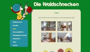 www.waldschnecken.de